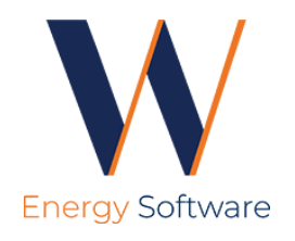 W Energy Software LLC