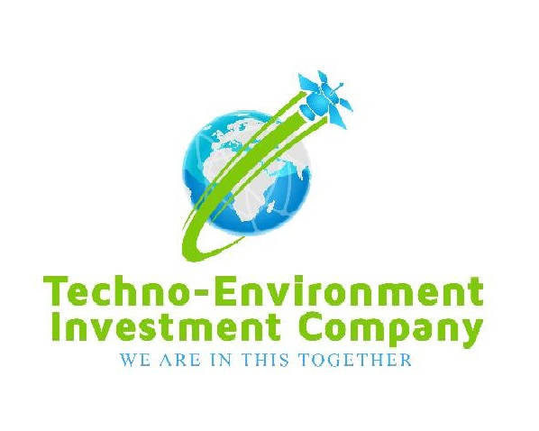 Techno-Environment Investment Co