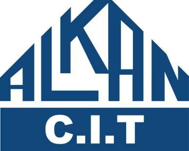 ALKAN Communications & Information
