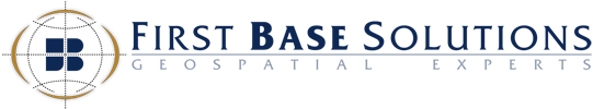 First Base Solutions Inc
