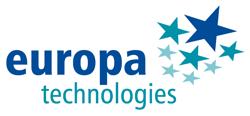 Europa Technologies