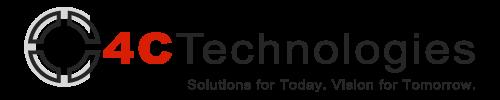 4CTechnologies