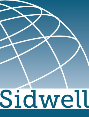 Sidwell