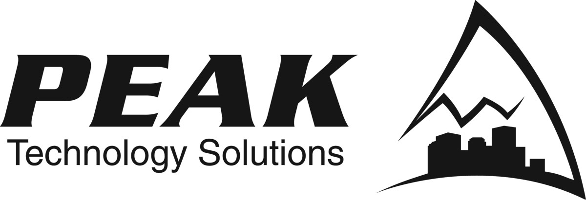 Peak Technology Solutions Inc.