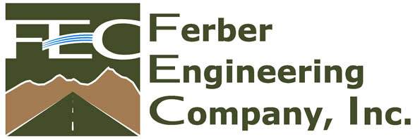 Ferber Engineering Company Inc.
