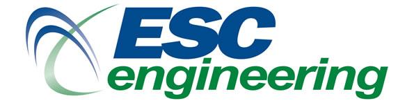 ESC Engineering Inc