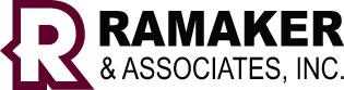 Ramaker & Associates Inc