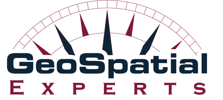 GeoSpatial Experts, Inc.