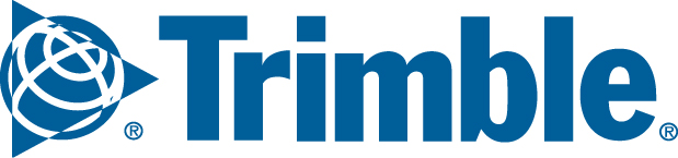 Trimble, Inc.