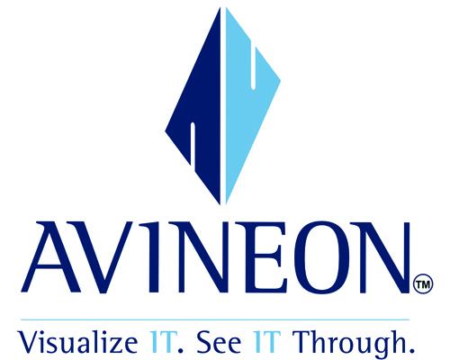 Avineon India Private Ltd.