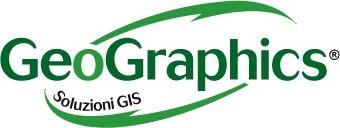 GeoGraphics S.r.l.