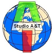 Studio A&T s.r.l.