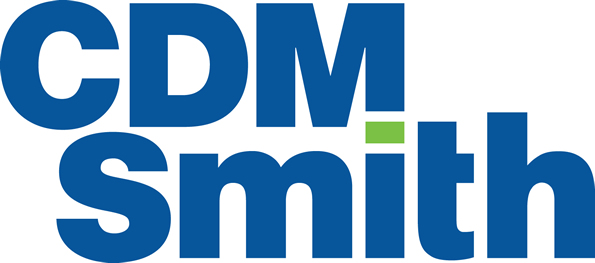 CDM Smith Inc.