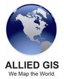 Allied GIS