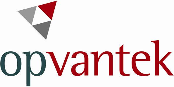 Opvantek, Inc.