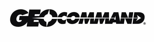 GEOCommand Inc.