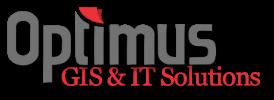 Optimus GIS Consultoria Empresarial Ltd