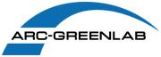 ARC-GREENLAB GmbH
