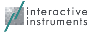 interactive instruments GmbH