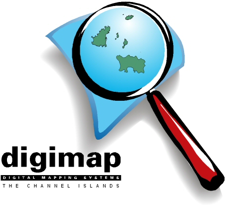 Digimap Ltd