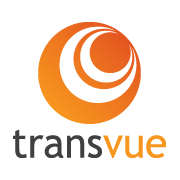 TransVUE