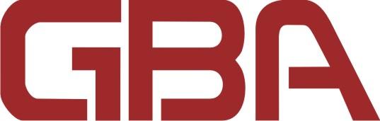 George Butler Associates, Inc (GBA)