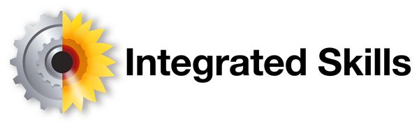 Integrated Skills Ltd