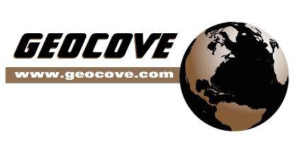 Geocove Inc.