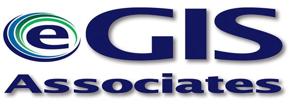 eGIS Associates Inc