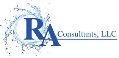 RA CONSULTANTS LLC