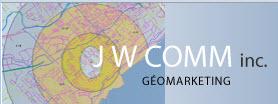 JW Comm Inc