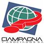 Ciampagna y Asociados SA