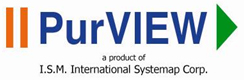 I.S.M. International Systemap Corp.