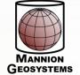 Mannion Geosystems