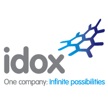 IDOX Software Ltd