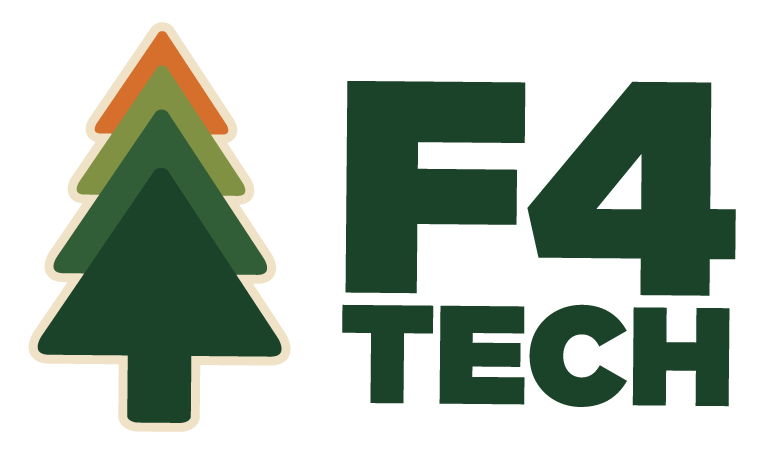 Forestech Consulting Inc dba F4 Tech