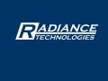 Radiance Technologies Inc.