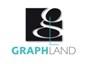 Graph Land
