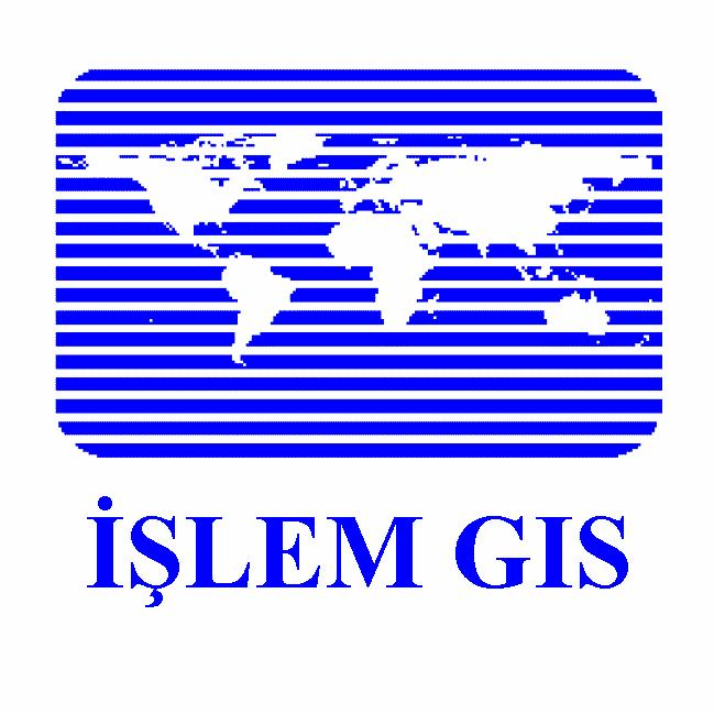 Islem Geographic Information Systems Eng