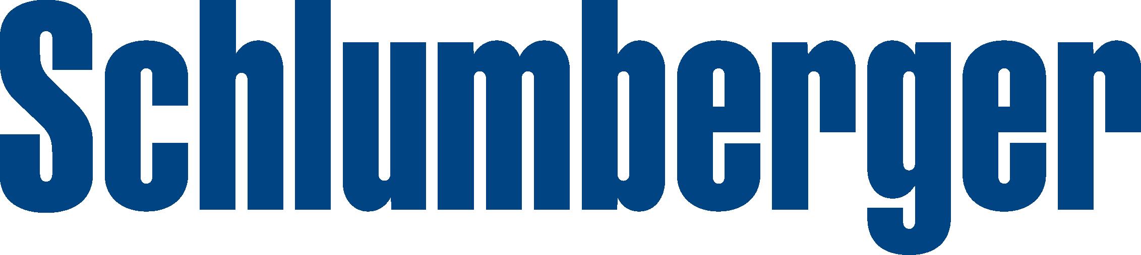 Schlumberger Information Solutions