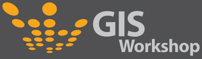 GIS Workshop dba gWorks