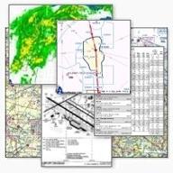AeroPlanner.com™