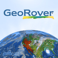 GeoRover® Software Products