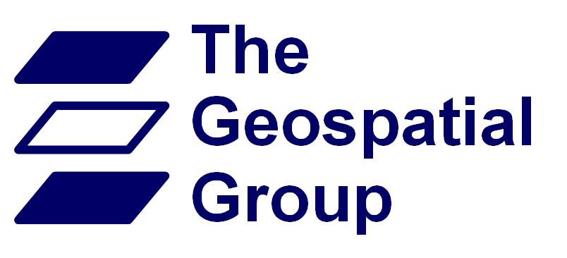 The Geospatial Group
