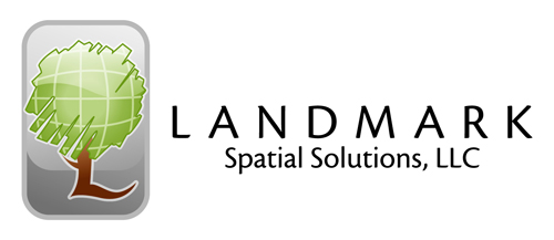 Landmark Spatial Solutions LLC