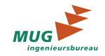 MUG Ingenieursbureau BV