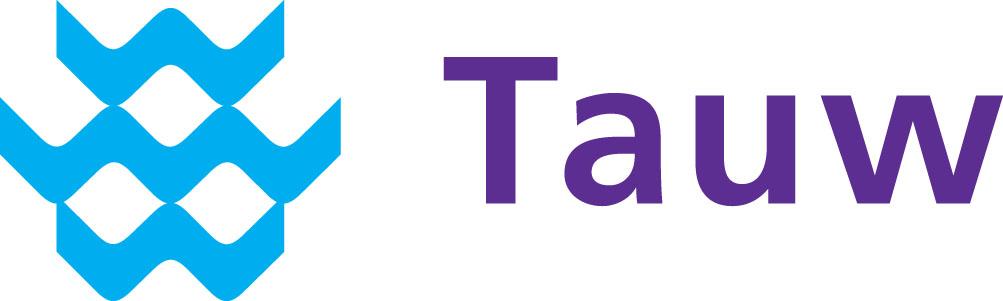 Tauw Group B.V.