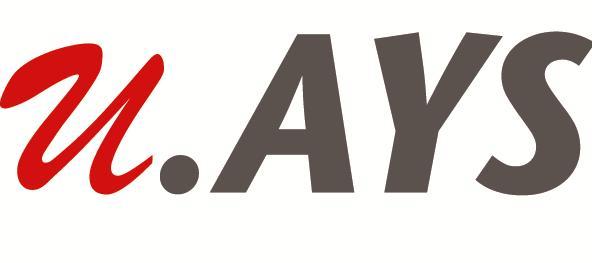 u.AYS