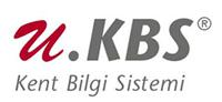 u.KBS