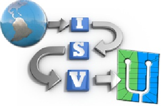 ISV (Internet Spatial Viewer)